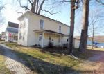Pre Foreclosure in Gallipolis 45631 4TH AVE - Property ID: 1668257572
