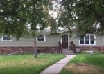 Pre Foreclosure in Colstrip 59323 WOODROSE ST - Property ID: 1668512917