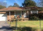 Pre Foreclosure in Brownsboro 35741 JONES CIR - Property ID: 1668758613