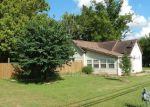 Pre Foreclosure en Berryville 72616 S SPRINGFIELD ST - Identificador: 1669401560