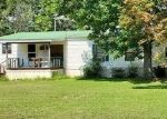 Pre Foreclosure in Brundidge 36010 COUNTY ROAD 3329 - Property ID: 1669433532