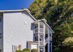 Pre Foreclosure in Renton 98059 NEWCASTLE GOLF CLUB RD - Property ID: 1669504932