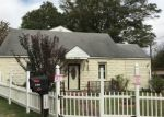 Pre Foreclosure in Hopewell 23860 WESTERN ST - Property ID: 1669550920
