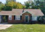 Pre Foreclosure en Greensboro 27405 WHITE ST - Identificador: 1670112386