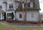 Pre Foreclosure en Southport 06890 HIGH MEADOW RD - Identificador: 1670249474