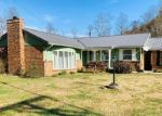Pre Foreclosure en Harlan 40831 BALL LN - Identificador: 1670690515