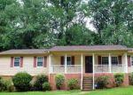 Pre Foreclosure in Dora 35062 SUSAN DR - Property ID: 1670706273