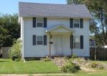 Pre Foreclosure in Rock Falls 61071 4TH AVE - Property ID: 1670799121