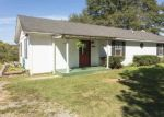 Pre Foreclosure in Columbiana 35051 HIGHWAY 145 - Property ID: 1671190684