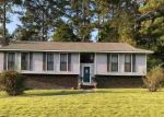 Pre Foreclosure in Alabaster 35007 MONTE TIERRA TRL - Property ID: 1671195949