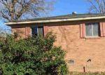Pre Foreclosure en Jacksonville 72076 GIBSON RD - Identificador: 1671221334