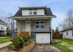 Pre Foreclosure en Erlanger 41018 CENTER ST - Identificador: 1671527935