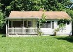 Pre Foreclosure in Erlanger 41018 SHAW AVE - Property ID: 1671534490