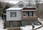 Pre Foreclosure in Latonia 41015 DECOURSEY PIKE - Property ID: 1671577860