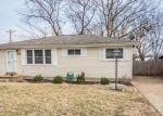 Pre Foreclosure in Saint Louis 63125 SHERIDAN RD - Property ID: 1672001814