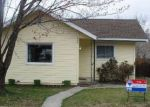 Pre Foreclosure en Missoula 59802 3RD ST - Identificador: 1672075385