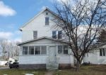 Pre Foreclosure in East Moline 61244 20TH ST - Property ID: 1673850491