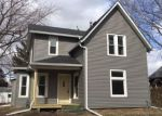 Pre Foreclosure in Moline 61265 22ND AVE - Property ID: 1673856632