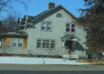 Pre Foreclosure in Rockford 61103 N MAIN ST - Property ID: 1674145698