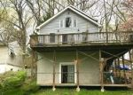 Pre Foreclosure in Levittown 19056 LOWER RD - Property ID: 1674719438