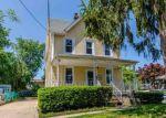 Pre Foreclosure en Drexel Hill 19026 MARY ST - Identificador: 1674902960