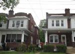 Pre Foreclosure en Allentown 18103 W BROOKDALE ST - Identificador: 1675087332