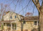 Pre Foreclosure en Gilbertsville 19525 ELM ST - Identificador: 1675206914