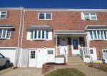 Pre Foreclosure in Philadelphia 19154 CHALFONT DR - Property ID: 1675684737