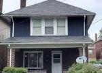 Pre Foreclosure en Pittsburgh 15217 KENNEBEC ST - Identificador: 1676280372