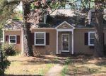 Pre Foreclosure en Mechanicsville 23111 BARNETTE AVE - Identificador: 1676532204