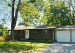 Pre Foreclosure in Stafford 22556 GLADE DR - Property ID: 1676597919