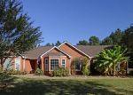 Pre Foreclosure in Sharpsburg 30277 AMBER WAY - Property ID: 1676968431