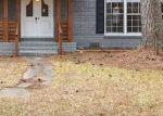 Pre Foreclosure in Ellenwood 30294 LOVELESS PL - Property ID: 1676979831
