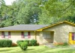 Pre Foreclosure in Decatur 30034 KNOLLVIEW DR - Property ID: 1676998211