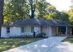 Pre Foreclosure en Atlanta 30316 BRANNEN RD SE - Identificador: 1677006987