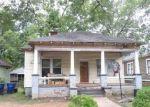Pre Foreclosure in Atlanta 30317 CLIFFORD AVE NE - Property ID: 1677032828