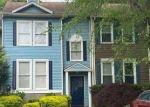 Pre Foreclosure en Avondale Estates 30002 STRATFORD GREEN WAY - Identificador: 1677039837