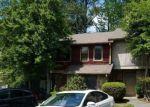 Pre Foreclosure en Clarkston 30021 COBBLE MILL LN - Identificador: 1677122155