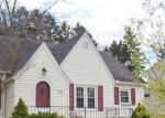 Pre Foreclosure in Temperance 48182 N PARK DR - Property ID: 1679253342
