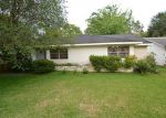 Pre Foreclosure in Houston 77080 ROSEFIELD DR - Property ID: 1679666349