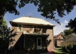 Pre Foreclosure in Wellsville 14895 GROVER ST - Property ID: 1679712785