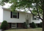 Pre Foreclosure in Wellsville 14895 W STATE ST - Property ID: 1679713209
