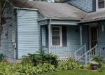 Pre Foreclosure in Sherburne 13460 UNION ST - Property ID: 1679788999