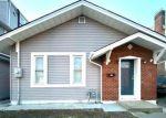 Pre Foreclosure en Hempstead 11550 FULTON AVE - Identificador: 1680206823