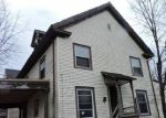 Pre Foreclosure in Salem 44460 FRANKLIN AVE - Property ID: 1681053416