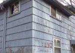 Pre Foreclosure en Lakemore 44250 MONROE ST - Identificador: 1681588626
