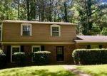 Pre Foreclosure en Riverdale 30296 OWATONNA CIR - Identificador: 1681743670