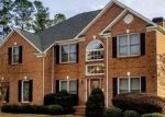 Pre Foreclosure in Stone Mountain 30087 ROBINS NEST - Property ID: 1683054523