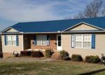 Pre Foreclosure in Morristown 37814 BELMONT DR - Property ID: 1684943499