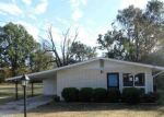 Pre Foreclosure in Brownsville 38012 CHAPMAN ST - Property ID: 1684963651